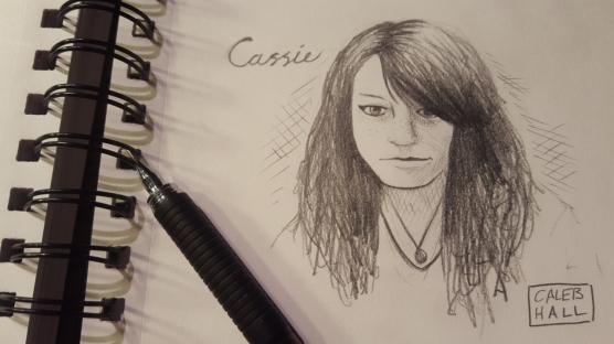 Cassie_calebhallart