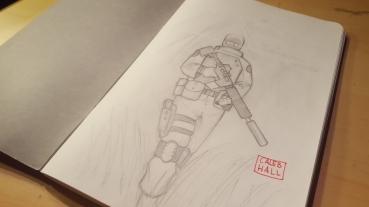 Future_Soldier_calebhallart