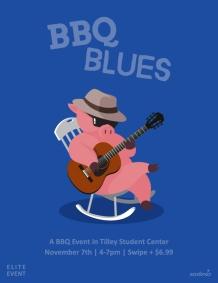 BBQ_Blues_Reber Screen_CalebHallArt