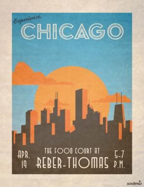 Chicago_CalebHallArt