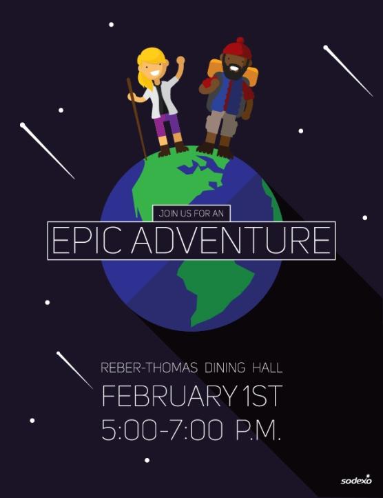 Epic_Adventure_CalebHallArt